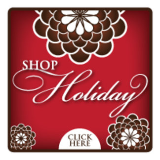 ::Holiday Shop
