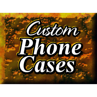 Phone Cases-Power Banks