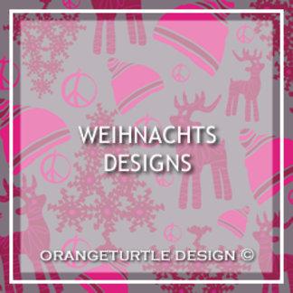 Weihnachts Designs