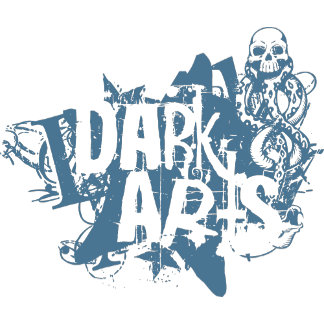 Dark Arts 2