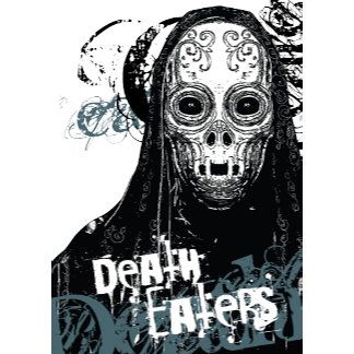 Death Eaters 3