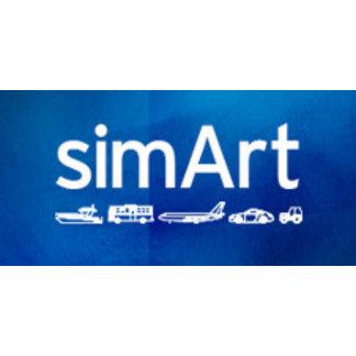 simArt