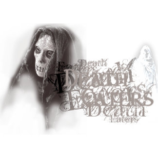 Death Eaters 4