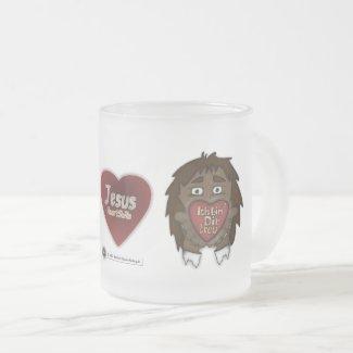 bei einer Tassee Kaffee oder Tee Geschenke planen